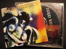 "Retrouvez Pretty ""TRACE"" - CD"
