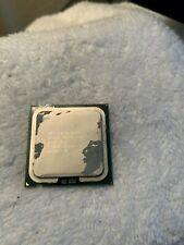 Intel Core 2 Quad Q6600 SLACR 2.40 GHz Desktop Processor