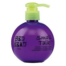 TIGI Bed Head Small Talk 3-in-1 Stylingcreme 200 ml