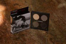 MAC Point & Shoot - Quad Eye Shadow Pallet - NEW! Limited Edition!