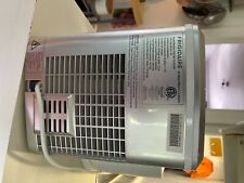 Frigidaire Efic117-Ss Countertop Ice Maker