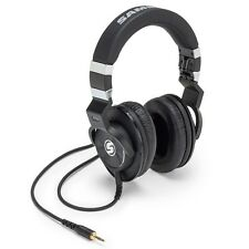 Samson Z45 Professional Studio Headphones For Music Playback, Recording & Mixing