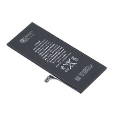 Li-ion 2750mah Internal Battery With Flex Cable for Apple iPhone 6s Plus