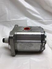 New TUROLLA Gear Motor SNM2NN/022BN02AA M1B7BNNNA/NNNNN 121.20.070.00