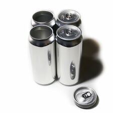 16oz Empty Beer Cans For 202 Homebrew Canners (189 Cans) Aluminum Oktober or AA