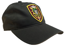 Vietnam War MACV MAC V SOG MACVSOG Laos Hat Baseball Cap UNSTRUCTURED COTTON