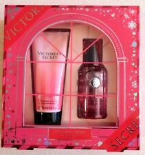 0b2a6db35c Victoria s Secret Bombshell Fragrance Gift Sets for Women for sale ...