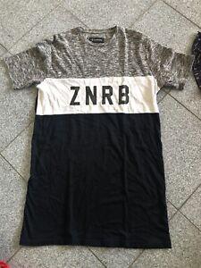 Zanerobe T Shirt Size S