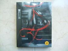 The Housemaid (Korean, 2014, Blu-ray) Full Slip Case Edition/ Ki-young Kim /used