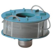 GARDENA Ersatzfadenspule für Turbotrimmer 10 m (5366)