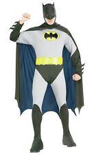 Batman Fancy Dress Costume - Small/Medium