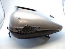 Harley Davidson Ultra Classic FLHTCUI #6146 Gas / Fuel Tank