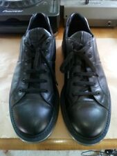 Prada Levitate trainers UK11/ US12/IT45