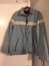 Abercrombie & Fitch Womens Winter Jacket Size Large