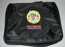 Disney Auctions Pin Trader Stitch Pin LE 250 Bag