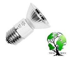 JDR-C/ JDR+C 120V 50W E27 Rangehood Light Bulb Replacement (WB08X10028)
