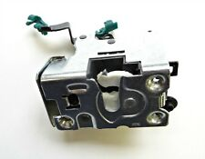 New Front Door Latch, 1985 To 1997 Dodge Ram & Ramcharger. Drivers Side.