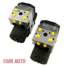 ABS Steuergerät Hydraulikblock 8E0614111H 0273004286 VW PASSAT 3B 3BG AUDI A6