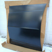 NOS FORD 1983-87 LTD CROWN VICTORIA MERCURY GRAN MARQUIS HOOD, NEW IN FORD BOX