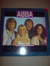 ABBA - THE COLLECTION