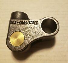 OEM CAT 202-4969 C13.(202-7475)