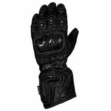 Motorrad-Handschuhe aus Kevlar L Männer