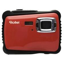 Rollei 10058 SPORTSLINE 65 Digitalkamera