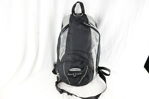Deuter Race X Air Backpack Hydration Bike Bag With New Hydration Pack Running