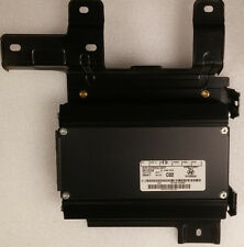 Hyundai Santa Fe 2007-2009 radio Amp Amplifier. OEM factory original stereo part