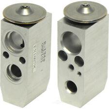 A//C Refrigerant Discharge Hose-Discharge Line UAC HA 112567C