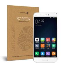 Films protecteurs d'écran Celicious Xiaomi Mi 5 pour téléphone mobile et assistant personnel (PDA)