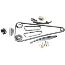 New Timing Chain Kit for Nissan Xterra 2005-2012