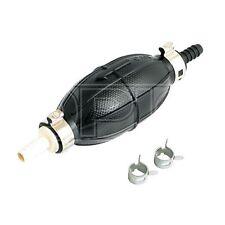 Laser Fuel Transfer Tool (3719A)