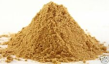 PURE SANDALWOOD POWDER (25g) free shipping #1 QUALITY NO CHEMICALS