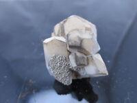 Manganoan Calcite, New South Wales Australia, Miniature Sized Specimen #T400