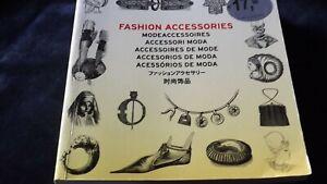 Fashion Accessories , Agile Rabbit   2006