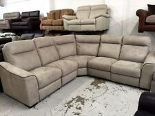 Furniture Village Living Room More than 4 Seats Sofas