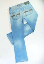 Diesel Zatiny Jeans W30 L30 Wash 008KL REG BOOTCUT 30W 30L Fantastic Condition