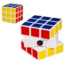 Dian Sheng no.555 3 x 3 x 3 Cubo magico - magic cube