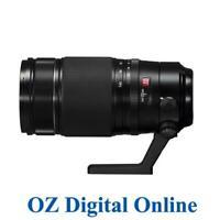 NEW Fujifilm FUJINON XF 50-140mm F2.8 R LM OIS WR Lens 1 Year Aust Wty