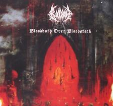 Bloodbath – Bloodbath Over Bloodstock (2014)  CD+DVD Digibook  NEW  SPEEDYPOST