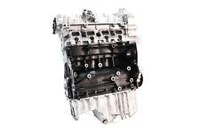 Motor Überholung Instandsetzung Reparatur Audi VW 1,4 TSI TFSI CAVC CAVD CAVF