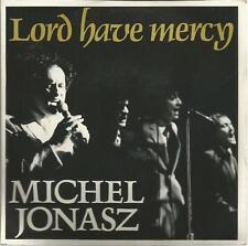 / 45 Upm 2 Titel/Michel Jonasz - Lord Have Mercy A5