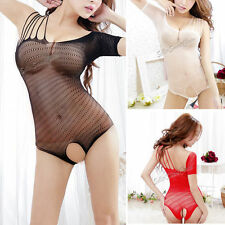 Unbranded Lace Chemises Sexy Nightwear for Women