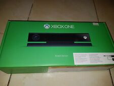 Microsoft GT300003 Kinect Sensor for Xbox One. New very rare