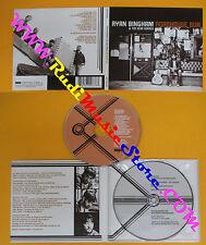 CD RYAN BINGHAM & THE DEAD HORSES Roadhouse Sun  DIGIPACK no lp mc dvd (CS52)