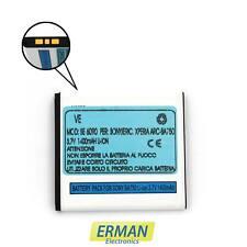 Batteria per Sony Ericsson ARC BA750 - Xperia Play da 1400mAh