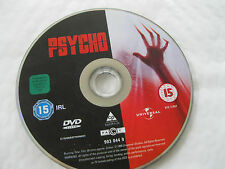 PSYCHO starring Vince Vaughn, Anne Heche, Julianne Moore   {DVD}