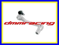 Pedale Cambio SUZUKI GSX-R 600 750 88>03 SV 650 TL 1000 BANDIT Leva marce GSXR