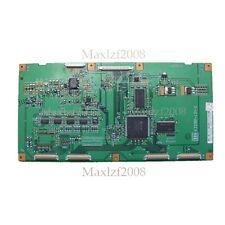 CHIMEI V320B1-C V320B1-L01-C V320B1-L01 LCD Controller T-con Logic Board